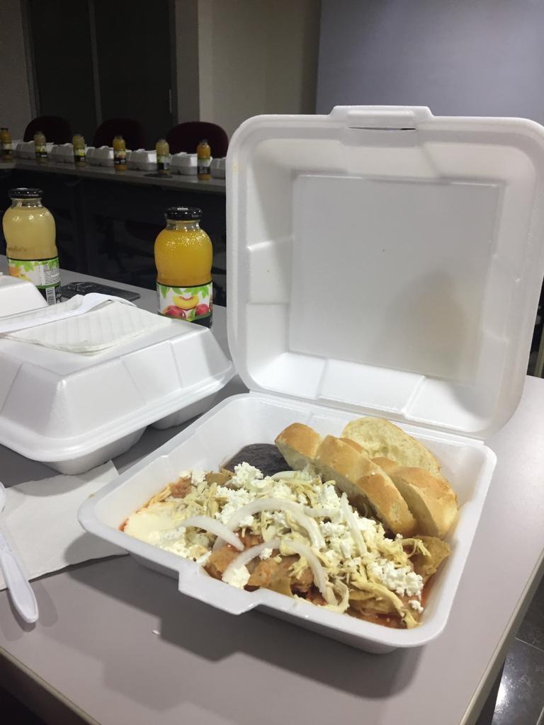 servicio-alimentos-04